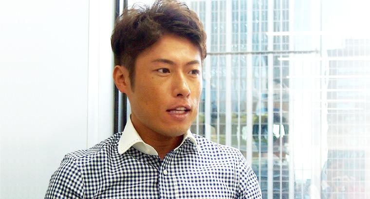 代表取締役社長 兼 会長 髙松 豪